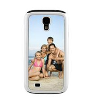 Samsung Galaxy S4 Brookley