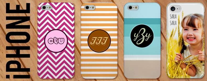 Get your iPhone cases here. Fully customizable!.